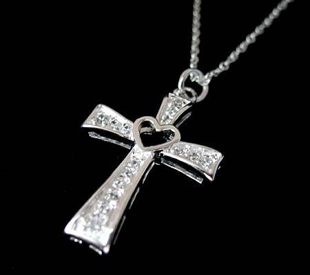 cross jewelry - Google Search