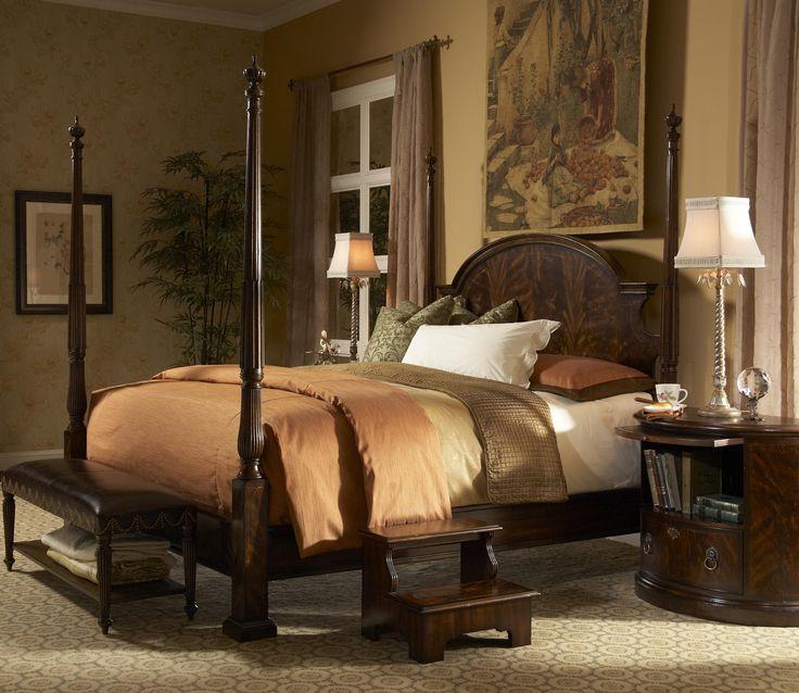 44 best SLWishlist images on Pinterest   Bed furniture, Bedroom ...
