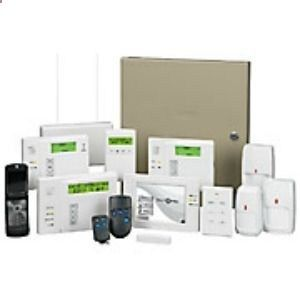 56 best home alarms security systems images on pinterest alarm 56 best home alarms security systems images on pinterest alarm system security systems and alarm monitoring solutioingenieria Gallery