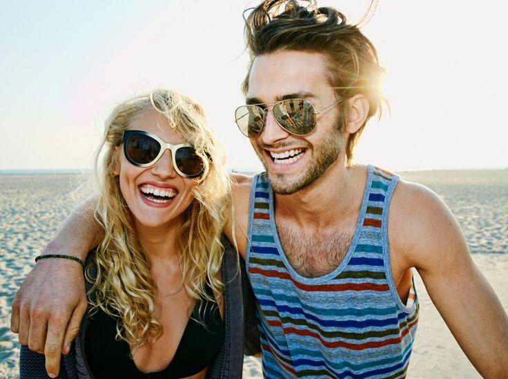 Men and women cannot be platonic friends. - New Zealand Herald
