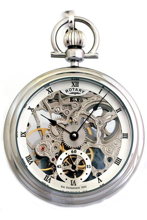 95 best images about pocket watch on pinterest time