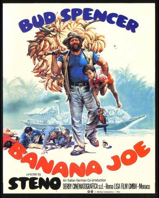 Oltre cento film, una carriera lunghissima e grandi successi, anche e soprattutto in coppia con Terence Hill. Bud Spencer. morto a Roma a 86 anni, è