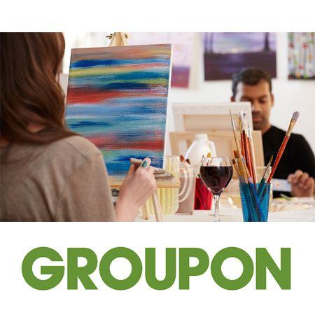 Groupon Extra 20% off Local Deals