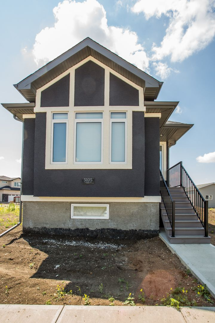 Tiny Home Designs: 7 Best Robinson Residential Design Stock Plan Builds