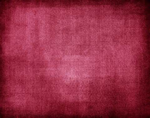 maroon textured backgrounds - Yahoo Search Results