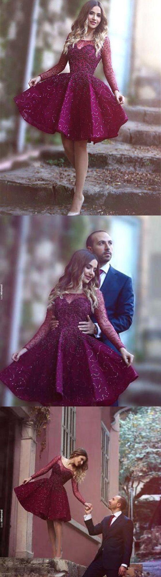 best prom dresses online images on pinterest casamento cute