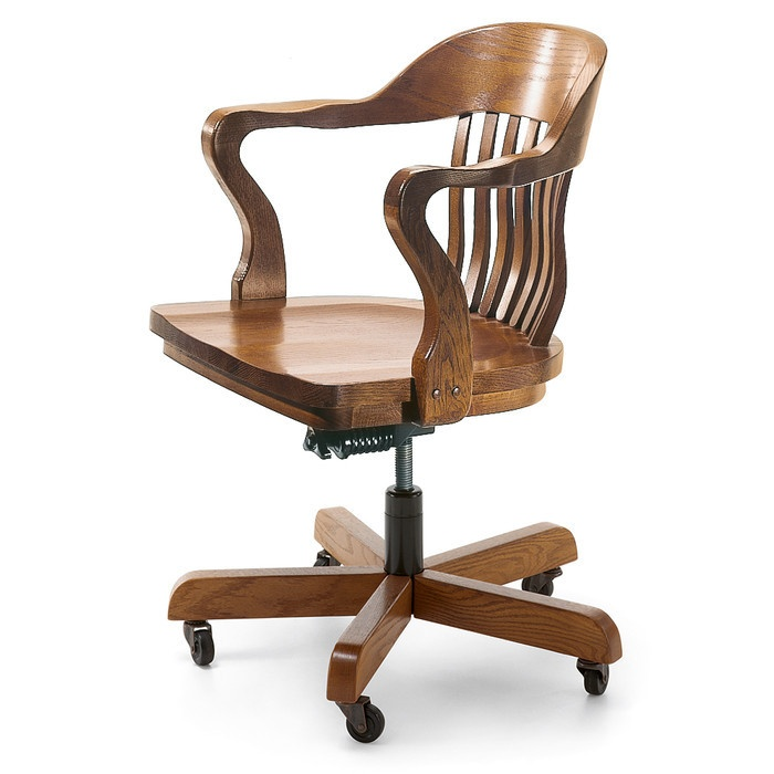 Jasper Chair 980 By Jasper Seating Company, Inc. U2013 Seen By Manufactum