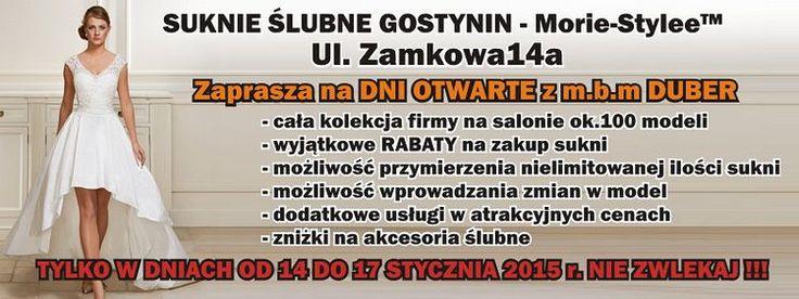 Strona główna - nk.pl
