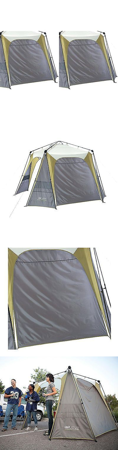 Tent and Canopy Accessories 36120: Coleman 10X10 Sunwall Accessory For Instant Event Shade, 2-Pack | 2 X 2000012438 -> BUY IT NOW ONLY: $39.99 on eBay!