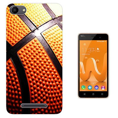 634 basketball #pattern case cover for moto g3 g4 kazam wiko #jerry sunny #robby,  View more on the LINK: 	http://www.zeppy.io/product/gb/2/282096551680/