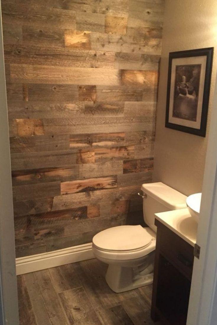 Basement Bathroom Ceiling Ideas Basementbathroomideas Small Half Bathrooms Bathrooms Remodel Diy Bathroom Remodel