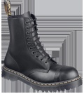 DOCS- EVERYONE had to have a pair when I started highschool in 1994!