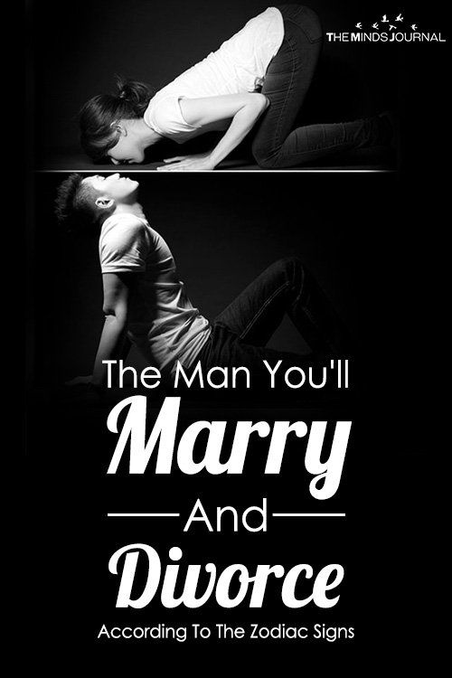 the man you ll marry