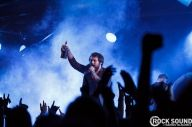 """Danny Worsnop On His Asking Alexandria Return: """"This Is Something I Can Embrace Again"""""""