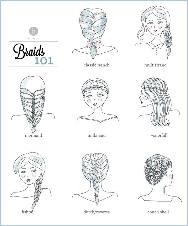 pin by lana sims on beauty