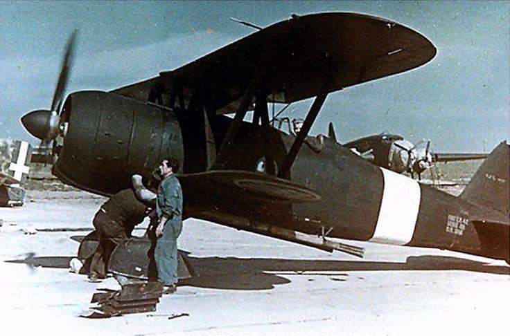 CR-42 | 404 Page Error - World War II Vehicles