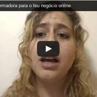 Fórmula Transformadora Para O Teu Negócio Online by Filipe&Rute on SoundCloud