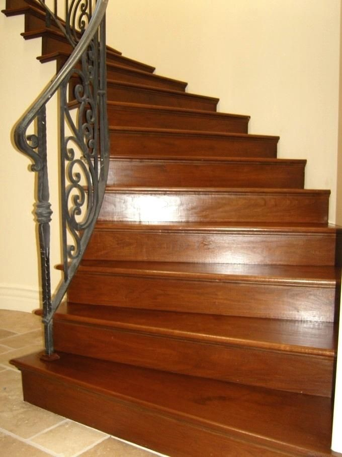 19 Best Flooring For Stairs Images On Pinterest Solid