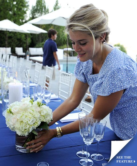 11 best Pessoas images on Pinterest People Casual wear and Daphne oz