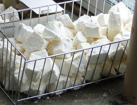 amish homemade soap