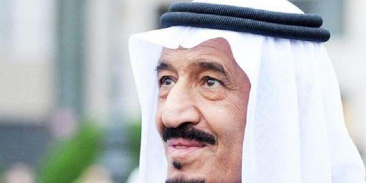 Kunjungan Raja Salman, Citilink Ubah Jadwal Sejumlah Penerbangan - http://darwinchai.com/traveling/kunjungan-raja-salman-citilink-ubah-jadwal-sejumlah-penerbangan-2/