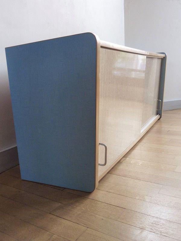 9 best Formica images on Pinterest | Salvaged furniture, Diner table ...