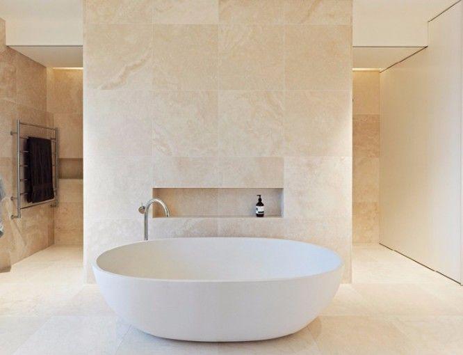 100 Must See Luxus Badezimmer Ideen Luxus Badezimmer Badezimmer Badezimmerideen