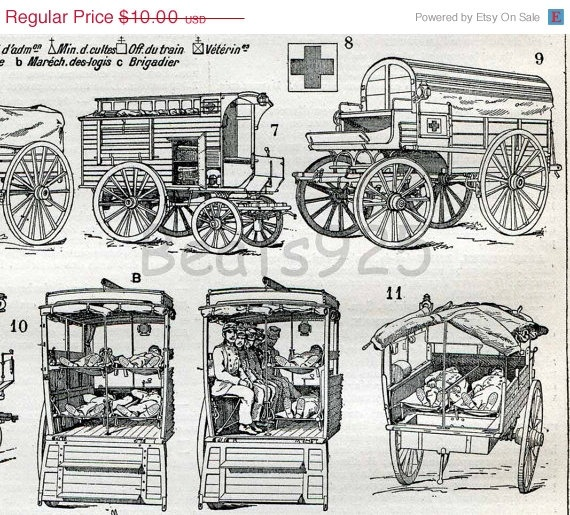 1800s transportation us history The transportation revolution: turnpikes to  the transportation revolution in us history  the transportation revolution: turnpikes to steamboats to.