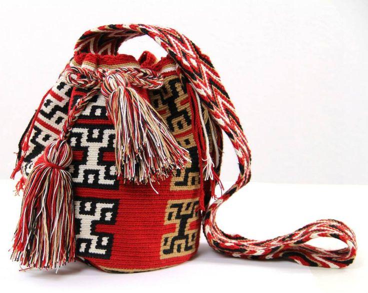 Walk Like an Egyptian - Mochila Bag