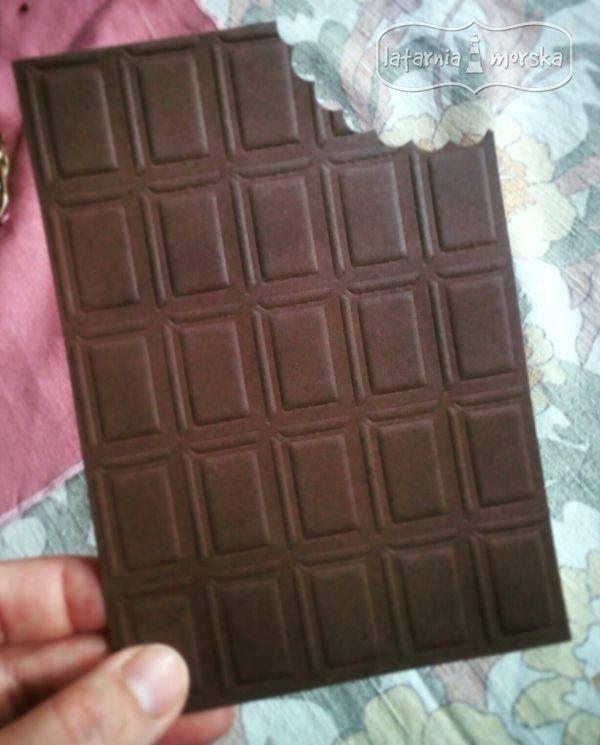 chocolate stencil   http://www.hurt.scrap.com.pl/maska-szablon-czekolada-kolekcja-babeczki.html