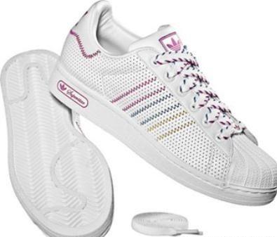 http://www.korayspor.com/adidas-ayakabilar