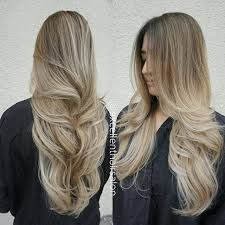 ash blonde hair with highlights ile ilgili görsel sonucu