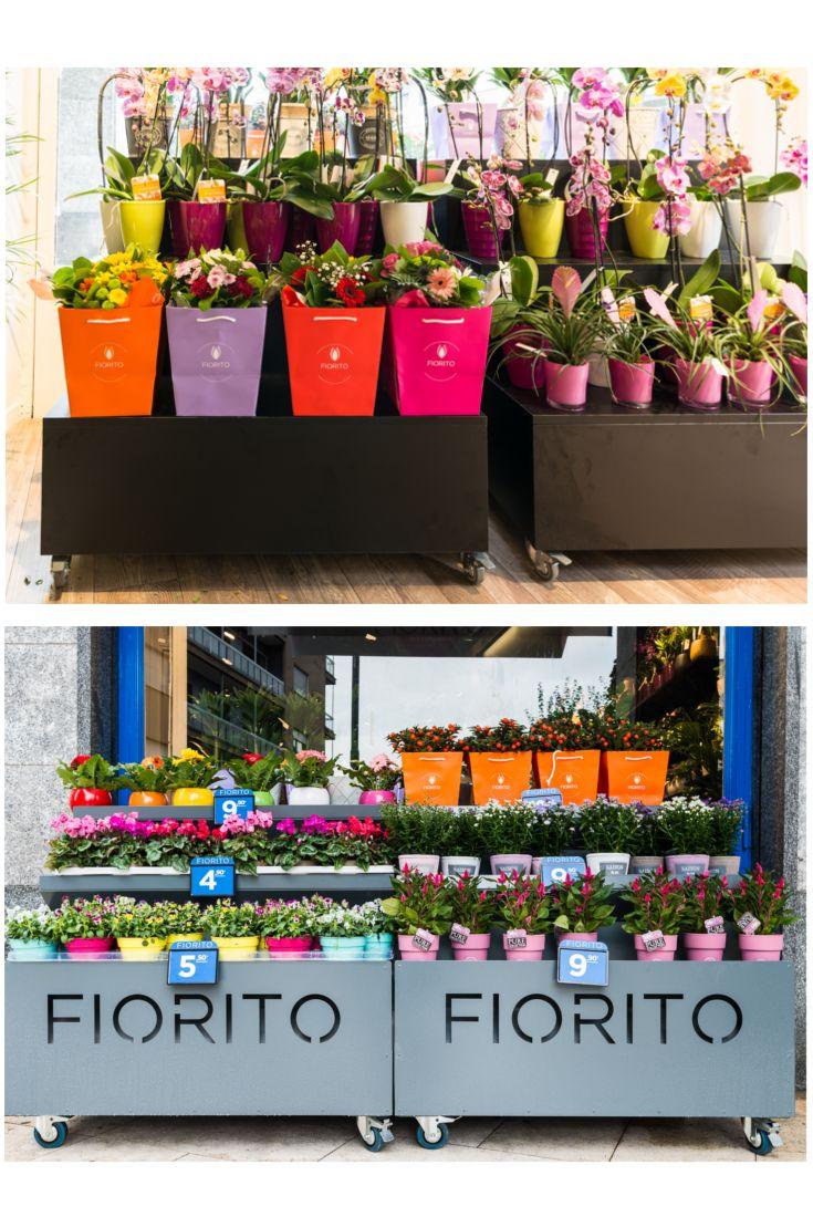 Un negozio Fiorito! Bouquet e composizioni floreali per le occasioni speciali #Fiorito #bouquet #composizionefloreale #fiore #mazzodifiori #negoziodifiori