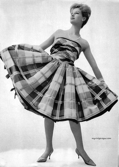 ariane extraordinaire catalog 1962 vintage fashion. Black Bedroom Furniture Sets. Home Design Ideas