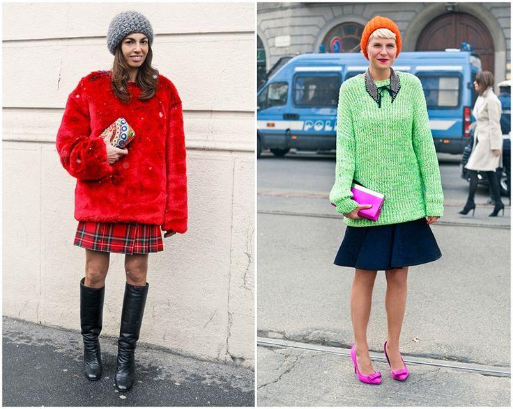 streetstyle foto settimana della moda di milano fashion week outfit look    #streetstyle #look #outfit #mfw #fashionwee #blogger #fashioneditor    www.ireneccloset.com