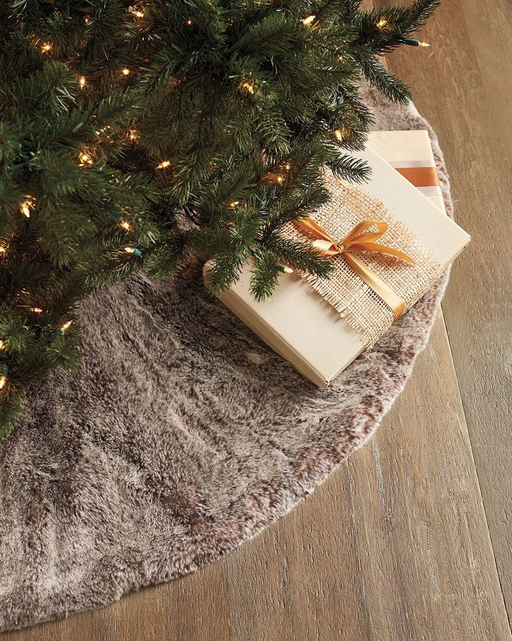 53 Best Throughs Rugs And Blankets Images On Pinterest