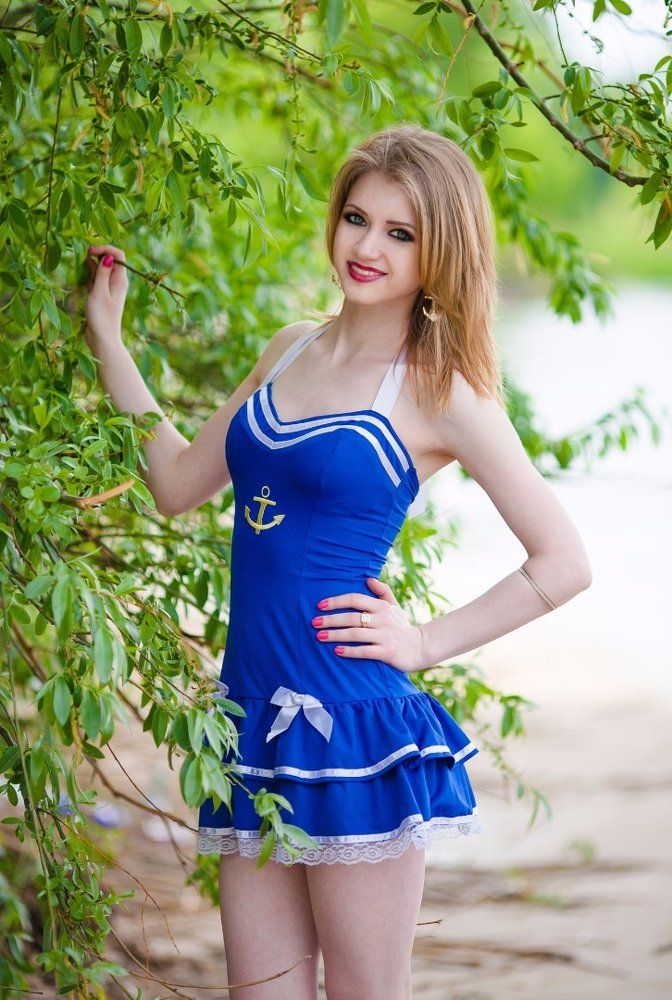 Russian women for marriage  Online Ukraine dating site
