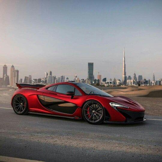 Mclaren P1, Mclaren Cars, Super Car, Cool Cars, Dubai Cars, Sweet Cars, Car  Videos, Cars Motorcycles, Exotic Cars