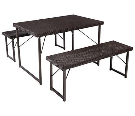 Tableros para mesas leroy merlin cheap mesa de madera de teca tanzania leroy merlin muebles de - Tablero dm leroy ...