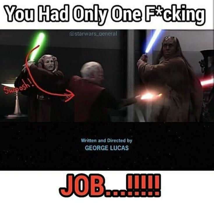 Star Wars Models Ideas Of Star Wars Models Starwars Models Starwarsmodels Star Wars Jokes Star Wars Humor Funny Star Wars Memes