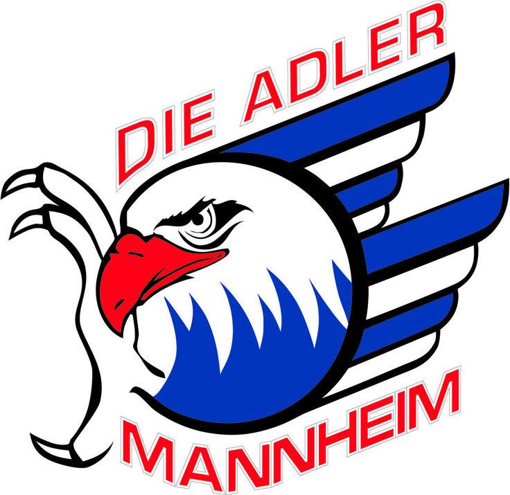 Teams | Spengler Cup 2015 - Adler Mannheim
