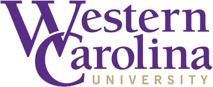 Western Carolina University - Wikipedia, the free encyclopedia
