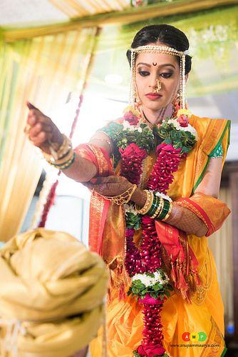 #indianwedding #indianrituals #weddingrituals #weddingscenes #wedddingfun #weddinglove #wedding #indiancouple #indianstyle  #couplephotos #love #romance #gettingmarried #couplepose #weddingphotography #coupleportrait #wearegettingmarried #amp #anupammauryaphotography #coupleromance #indianculture #wedmegood #shaadisaga #zowed #canvera #weddingpartner #eventplanner #weddingportal #weddingplanner