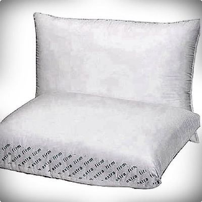 MAINSTAYS-EXTRA-FIRM-PILLOWS-SET-OF-2-SIZE-QUEEN