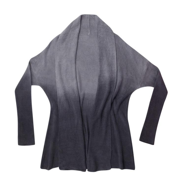 Batik 2012- 2013 Sonbahar Kış koleksiyonunda yer alan triko modelleri sınır tanımıyor… Batik, Tarsu AVM'de...