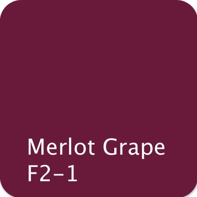 Dutch Boy Color Merlot Grape F2 1 Color Purple Color