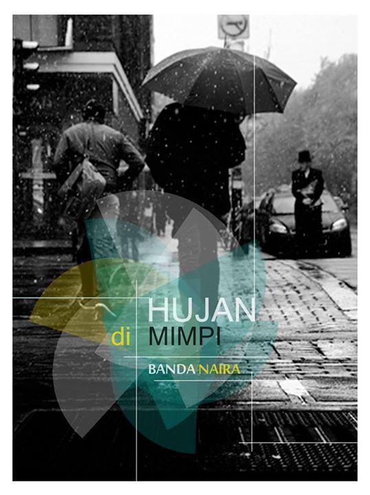 Hujan Di Mimpi | Banda Naira