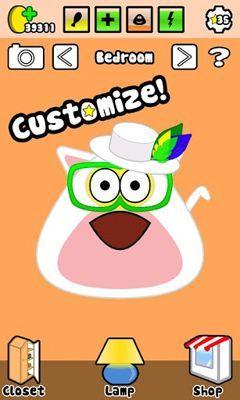 #android, #ios, #android_games, #ios_games, #android_apps, #ios_apps     #Pou, #poutine, #pounds, #to, #kg, #dollars, #grams, #British, #U.S., #ounces, #kilograms, #poughkeepsie, #journal, #pound, #cake, #recipe, #poulan, #chainsaw, #parts, #pour, #some, #sugar, #on, #me, #poultry, #pou, #pounding, #the, #rock, #poudre, #school, #district    Pou, poutine, pounds to kg, pounds to dollars, pounds to grams, British pounds to U.S. dollars, pounds to ounces, pounds to kilograms, poughkeepsie…