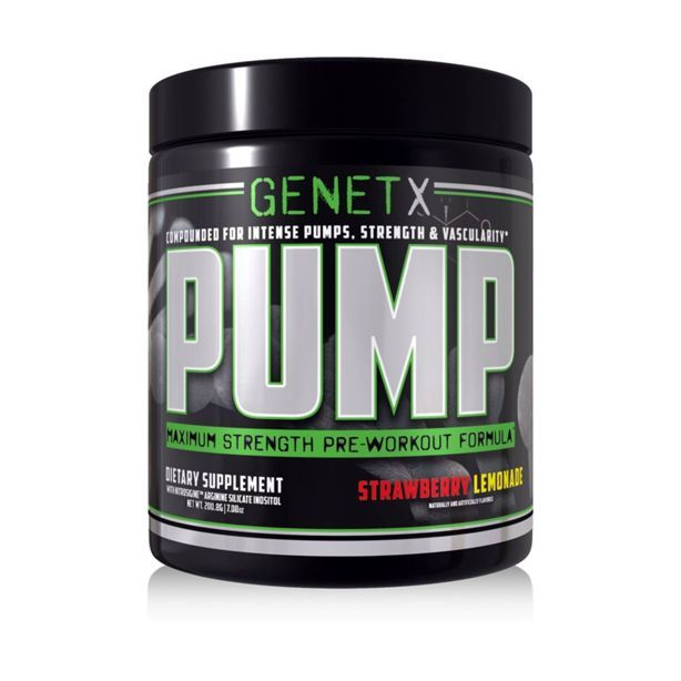 PUMP Premium Strength Protein | Shop this product here: https://www.tiri.io:9443/Jon_Lucaya/details/251586076297/PUMP-Premium-Strength-Protein | Shop all of our products at https://www.instream.co:9443/Jon_Lucaya | Pinterest selling powered by Instream
