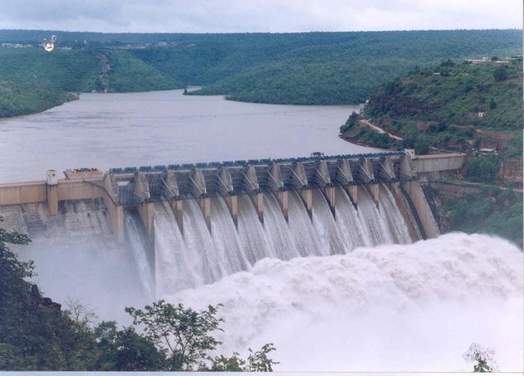 Image detail for -... dam- the Bhakra Nangal dam which is situated in Himachal Pradesh: Himachal Pradesh, Spectacular Dams, India, Lake, Rivers, Dams Water, Bhakra Nangal, Nangal Dam